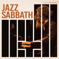 JAZZ SABBATH - Jazz Sabbath (2020)