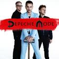 DEPECHE MODE - Megjelent az új album! | Május 22-én budapesti koncert