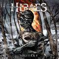 HIRAES - Solitary (2021)