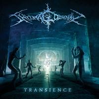SHYLMAGOGHNAR - Transience (2018)