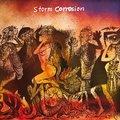 STORM CORROSION - Storm Corrosion (2012)