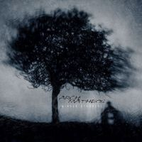 ARCH/MATHEOS - Winter Ethereal (2019)
