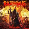 ROSS THE BOSS - Dalpremier: This Is Vengeance
