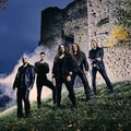 RHAPSODY OF FIRE - Dalpremier: Master Of Peace