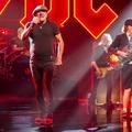 AC/DC - Közeleg az új album?