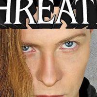 THREATIN - Nemlétező zenekar palizott be brit klubokat, hogy üres termeknek játsszon