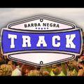 STONE SOUR - Folytatódik a Track jubileum