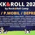 UKK & ROLL - Megérkezett a menetrend