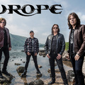 OPEN ROAD FEST - Friss nevek: Europe, Glenn Hughes