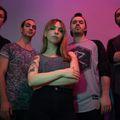 TIANSEN - Ahol a pop összecsap a metallal! | Hazai Reménységek #40