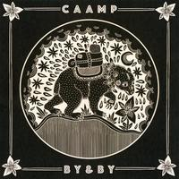 CAAMP - By And By (2019)
