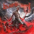 BLOODBOUND - Creatures Of The Dark Realm (2021)