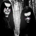 TOP10 - Videoklipek, melyek bizonyítják, hogy a metalzenészeknek is van humorérzéke