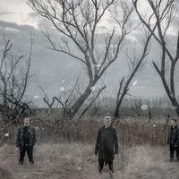 CROWHILL TALES - Megjelent a kisvárdai csapat bemutatkozó albuma