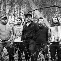 RED SWAMP - Album megjelenés: Tiszassippi