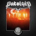 POKOLGÉP - 35. jubileumi koncert CD-megjelenés