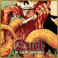 DUEL - In Carne Persona (2021)