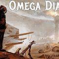ROZSDAGYÁR METALINTERJÚK - 1. rész: Omega Diatribe