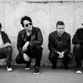 JUNKIES - Amerikába készül a zenekar