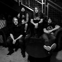 METAL ALLEGIANCE - Dalpremier: The Accuser