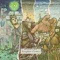 METHADONE SKIES - Retrofuture Caveman (2021)
