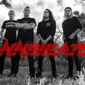 ANNIHILATOR - Két albumot is bemutat a kanadai thrashlegenda
