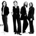 JÓTÉKONYSÁG - The Beatles-est a legendás tetőkoncert 50. évfordulója alkalmából