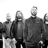IN FLAMES - Dalpremier: The Truth