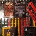 NGC PROD - Interjú az underground metal kiadó vezetőjével, Nagaarummal