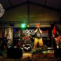 Súly és metal az Ukk&Roll első napján - Koncertbeszámoló