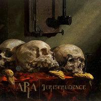 ARA - Jurisprudence (2020)