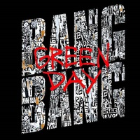 GREEN DAY - Klippremier: BANG BANG