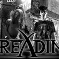 SPREADING - Megjelent a hazai death metal csapat első EP-je