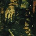 ORANSSI PAZUZU - Mestarin Kynsi (2020)