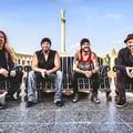 NOMAD - Interjú Cicóval | Szombaton születésnapi koncert a ShowBarlangban