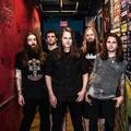 DARKEST HOUR - 25. születésnapját ünnepli a metalcore csapat a Dürer Kertben