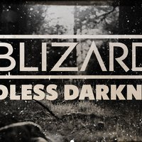 BLIZARD - Endless Darkness: Új klip a soproni csapattól