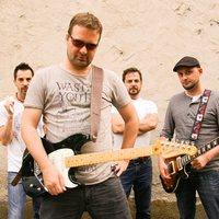 ME iLL - Újra színpadon a fővárosi rockcsapat