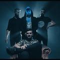 KORUBAAN - Kozmikus kislemez készül, itt van róla az első dal