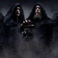 DIABOLICAL - Klippremier: We Are Diabolical
