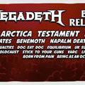 ROCKMARATON - Jövő héten startol a leghosszabb fesztivál