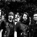 MIDNIGHT TEARS - Ahol a sivatag és a doom metal találkozik | Hazai Reménységek #44
