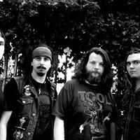 MIDNIGHT TEARS - Ahol a sivatag és a doom metal találkozik   Hazai Reménységek #44