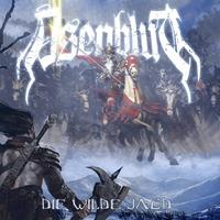 ASENBLUT - Die Wilde Jagd (2020)