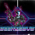 BEERZEBUB - MMXVIII EP (2018)