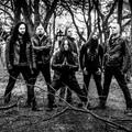 SINSAENUM - Joey Jordison és Csihar Attila érkezik Budapestre!