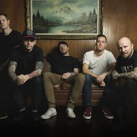COMEBACK KID - Klippremier: I'll Be That