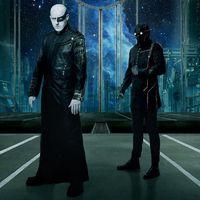 KHONSU - Klippremier: Visions Of Nehaya