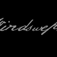 WINDSWEPT - Dalpremier: Gustav Meyrink's Prague