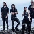 SIRENIA - Szimfonikus metal lemezbemutató tavasszal
